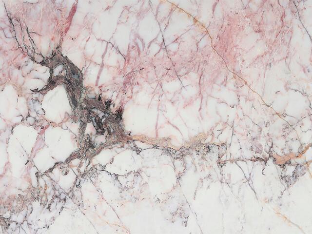 Скирос - натуральный камень