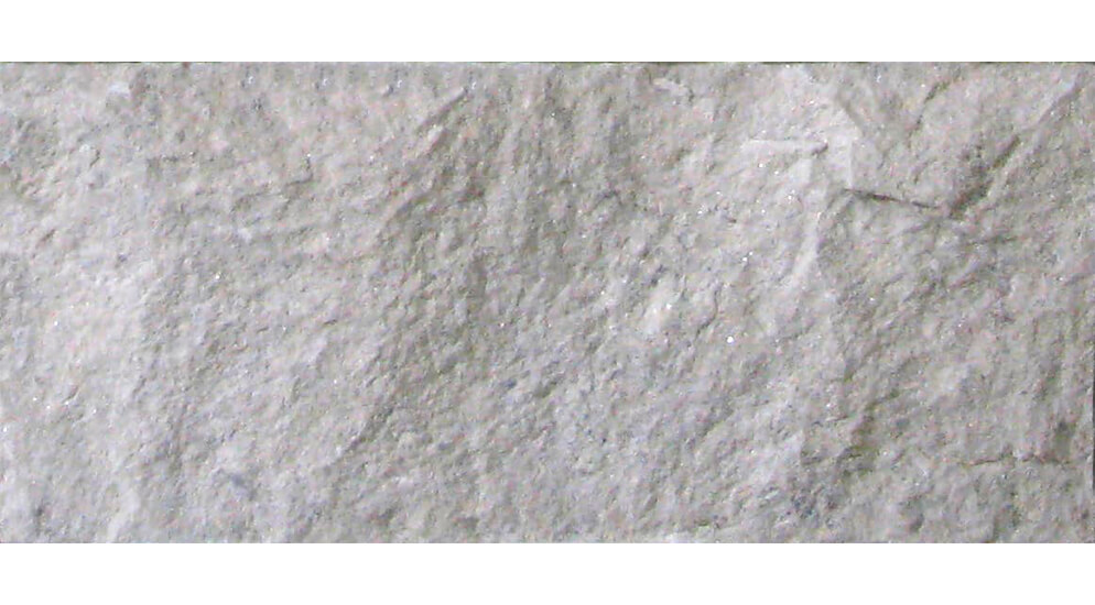 Плитка из Доломита Д-ОК скала
