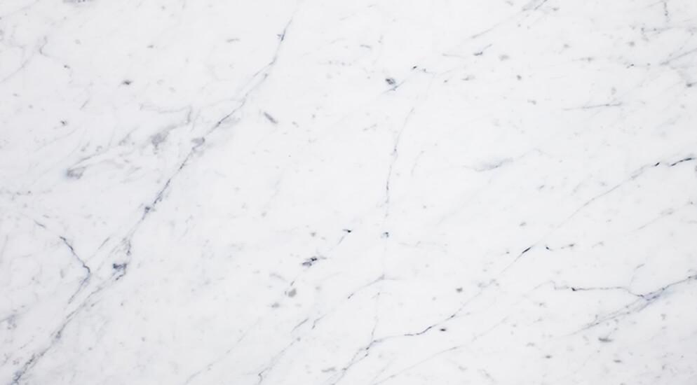Мрамор Bianco Gioia