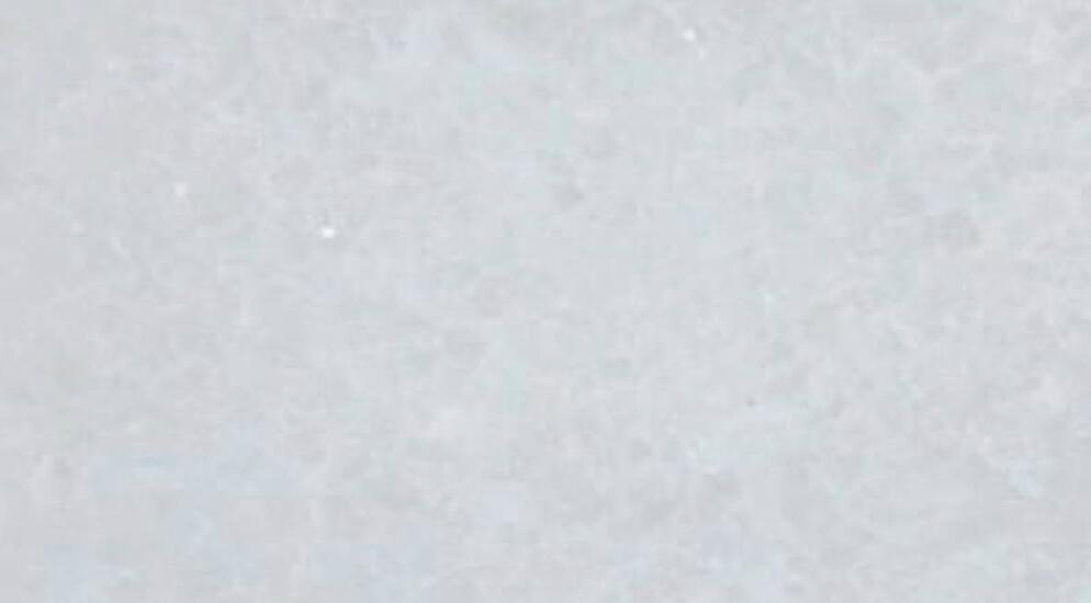 Мрамор Bianco Neve