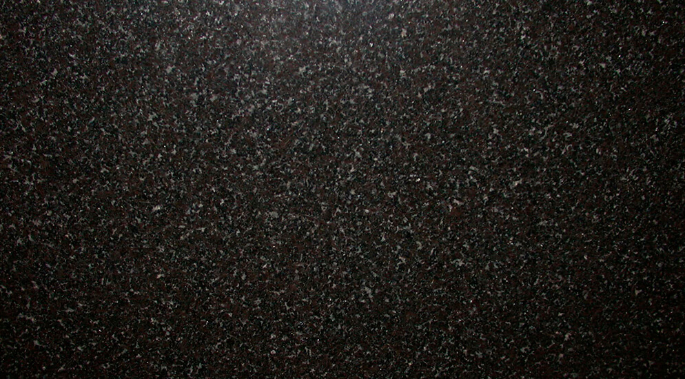 Гранит Black Absolute Granite