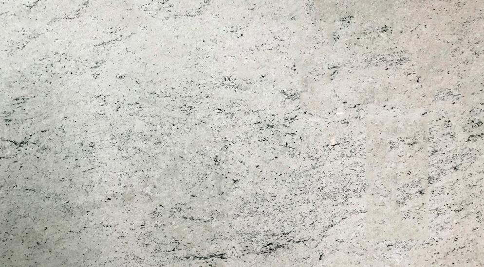 Гранит White Caravellas 2-5.jpg