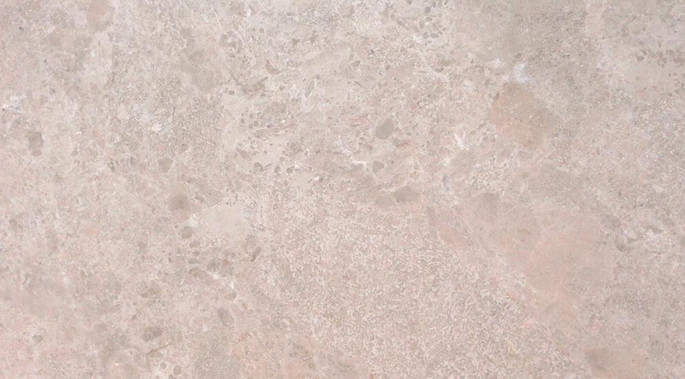 Мрамор Crema Delicato