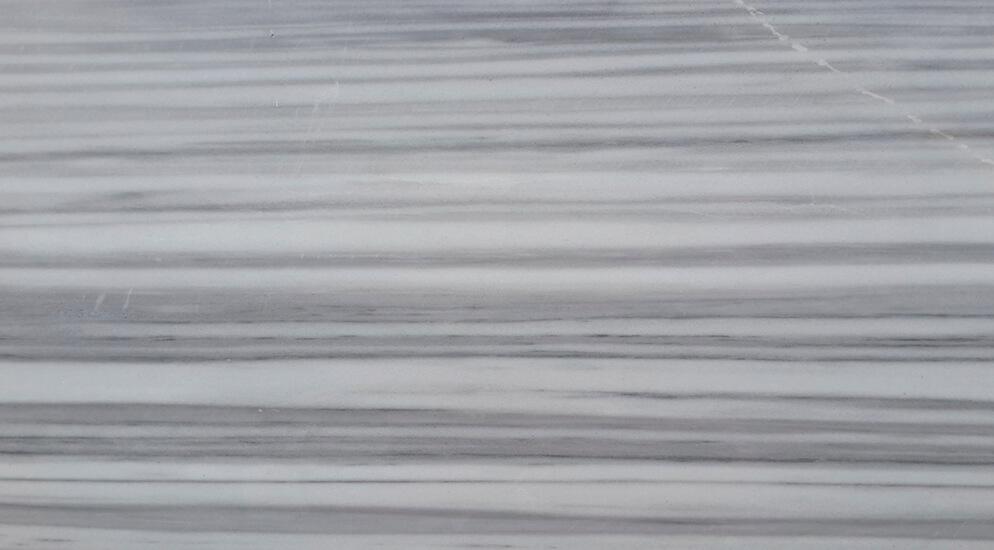 Мрамор Olimpico Striato