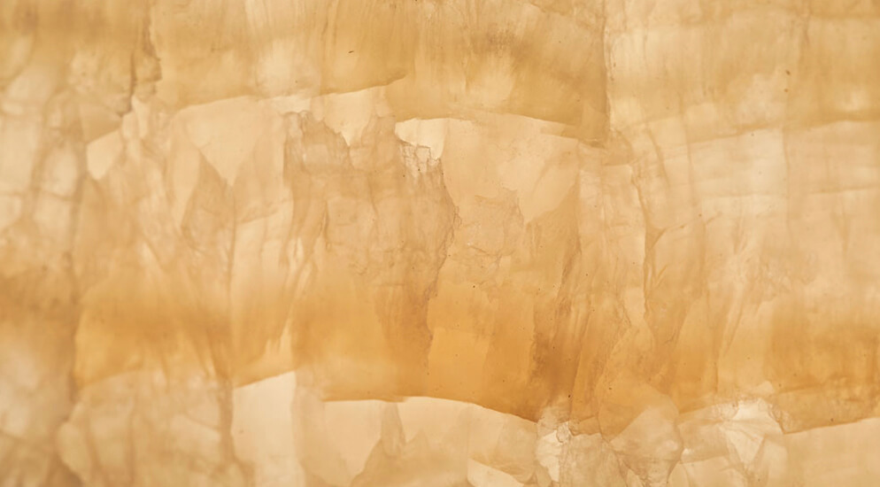Оникс Golden Onyx 3