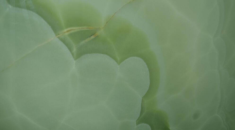 Оникс Onice Jade Green 2