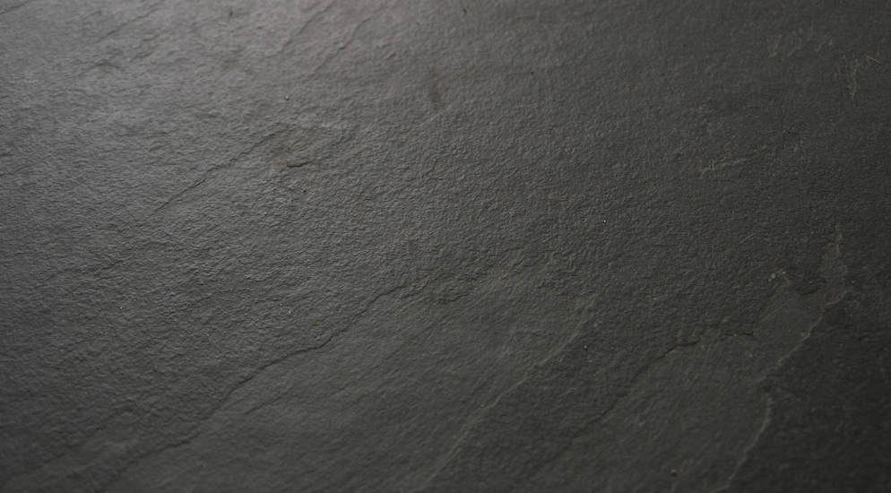 Сланец Asian Black
