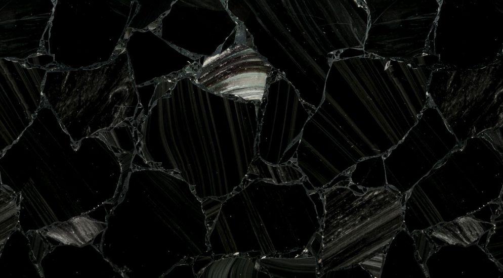 купить Black Obsidian