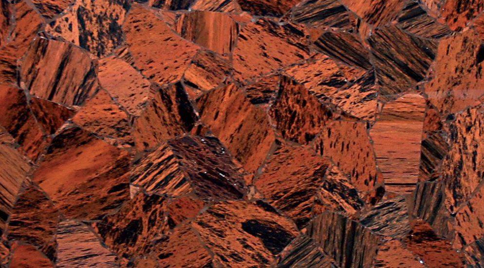 купить Brown Obsidian