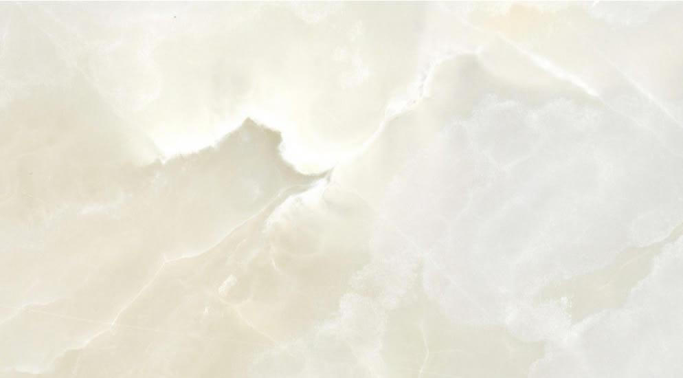 купить Оникс Onice Bianco