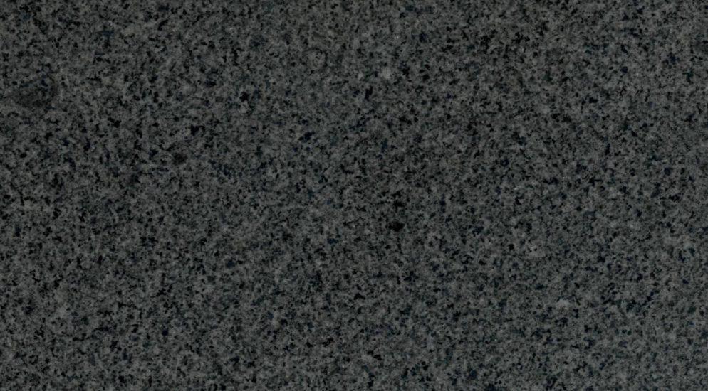 купить Гранит Sesame Black