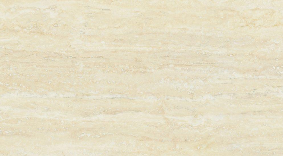 Травертин Navona (Навона)