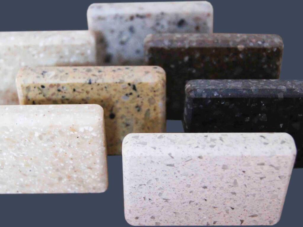 купить Что такое категории/классы камня?